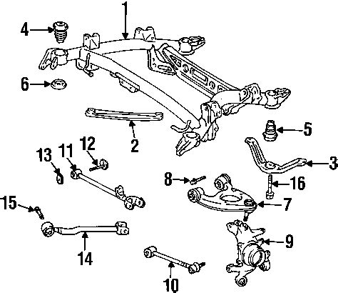 lexus gx470 front suspension lexus free engine image for user manual download lexus gs300 suspension lexus free engine image for user manual download