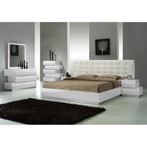 modern platform bedroom sets wade logan matt platform customizable bedroom set