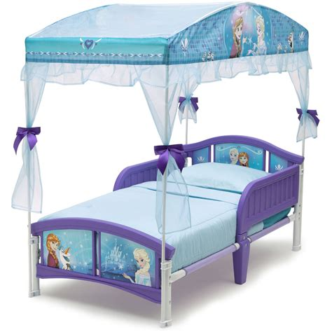 bed canopy cover 100 canopy bed covers for disney frozen canopy