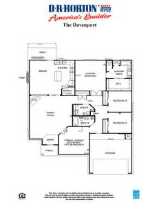 Floor Plan Design App dr horton floor plan archive design 4moltqa com