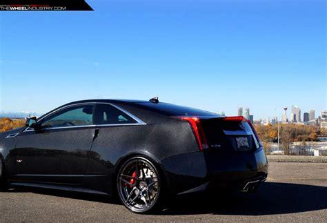 2014 Cadillac Cts V 0 60 by 2014 Cadillac Cts V 0 60 Upcomingcarshq