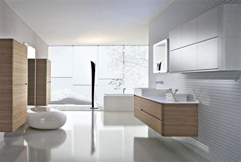modern bathroom ideas 2014 decoraci 243 n de ba 241 os peque 241 os modernos