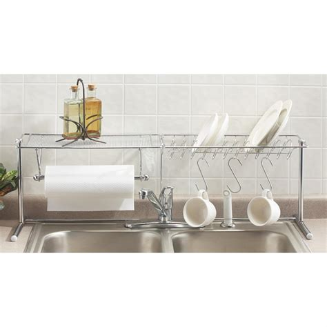 the kitchen sink organizer the kitchen sink organizer images where to buy