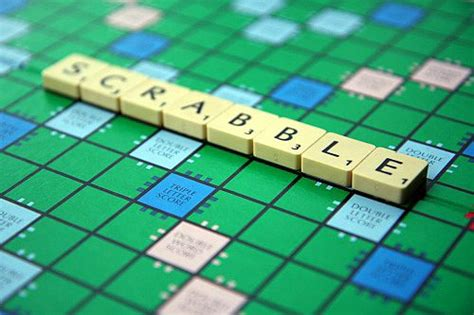 t scrabble scrabble word finder macmyth