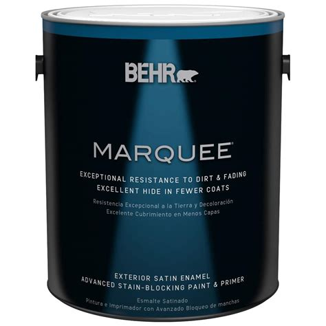 behr exterior paint primer colors behr 1 gal base semi gloss based interior