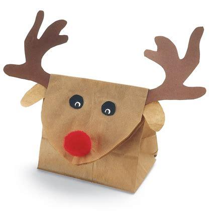 reindeer crafts for food for 37 edible reindeer crafts