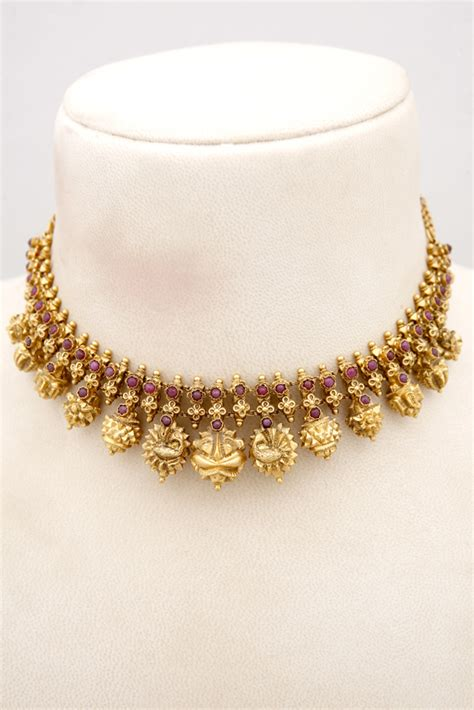 make designer jewelry indian jewellery and clothing