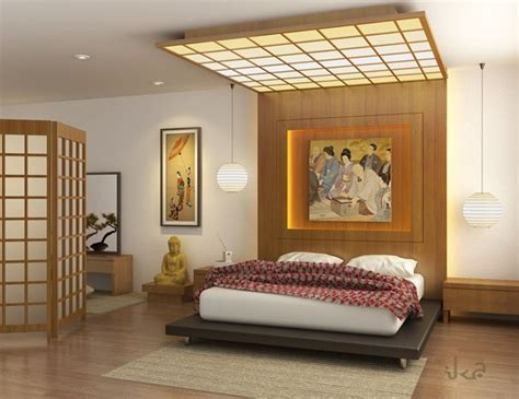 japanese style bedroom furniture 19 bedroom japanese style and design inspiration