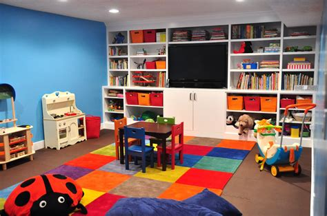 playroom design playroom designs ideas