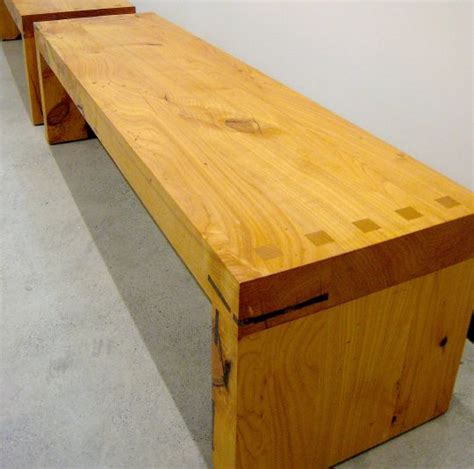 things to make in woodwork things you can make out of wood plans diy free