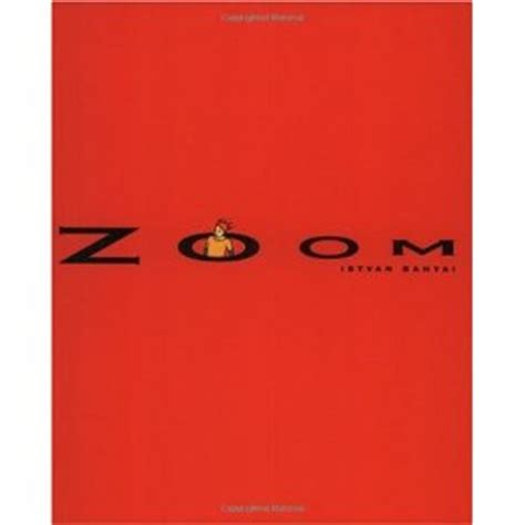 picture book zoom literary sojourn book review zoom