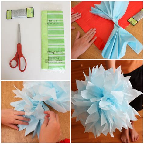 crafts to make with tissue paper tissue paper crafts for adults paper crafts ideas for