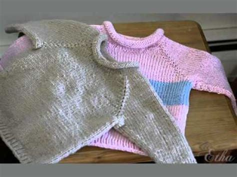 easy baby sweater knitting pattern easy baby sweater knitting patterns free