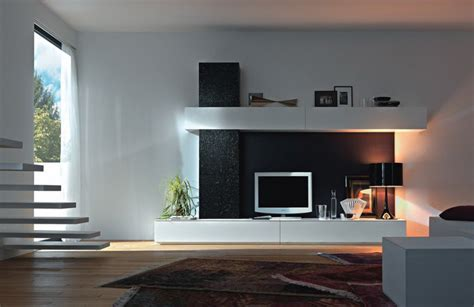 tv unit designs for living room 40 contemporary living room interior designs
