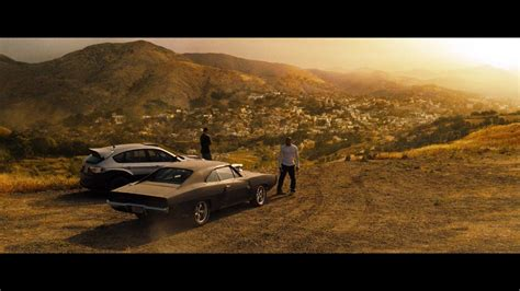 Fast And Furious 8 Car Wallpaper by Fast And Furious Wallpapers Wallpaper Cave