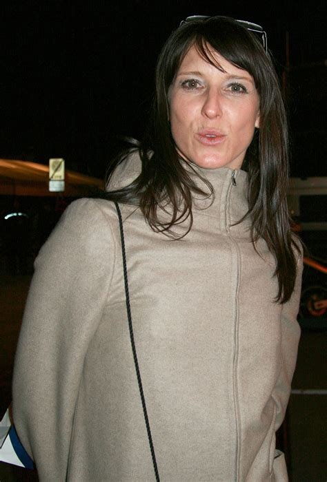 lisa liljeberg pictures news information from the web