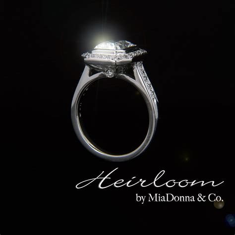 jewelry companies monday rocks the yes