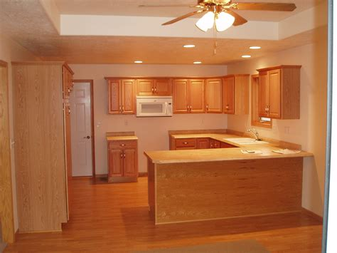 cost for new kitchen cabinets new kitchen cabinet doors cost cost of new kitchen