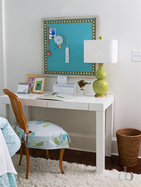 pin boards for rooms turquoise pin board transitional s room