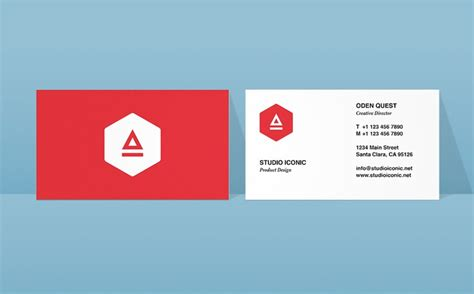 how to make visiting card for free business card design in indesign adobe indesign cc tutorials