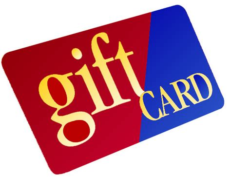 gift card like a gift card from a freak mead family dental