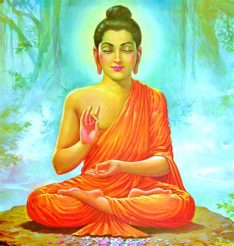 buddhist meditation anger is a necessary energy the interdependence project
