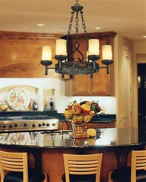 rustic kitchen chandeliers 28 images craftsman island