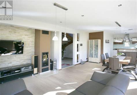 Danwood Haus Baubeschreibung by Ks Hausbau Hilzingen Park 151w