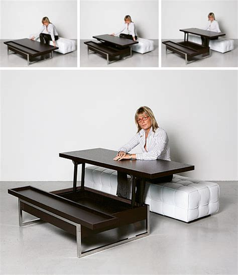 Chairs That Make Into A Single Bed by Dining Table Desk Dining Table Convertible