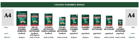 scrabble checker collins scrabble dictionary collins gem co uk various