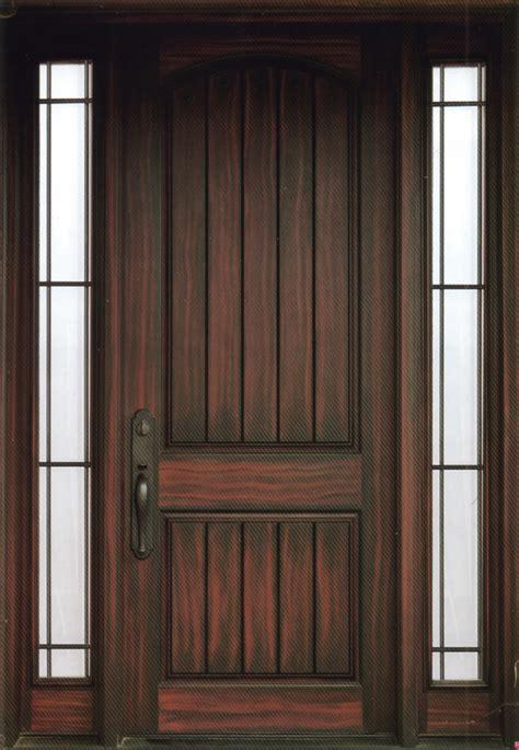 fiberglass front doors for homes front entry doors toronto custom exterior doors