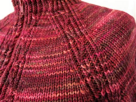 knitting k1tbl primer of twisted rib k1tbl and p1tbl azalea and