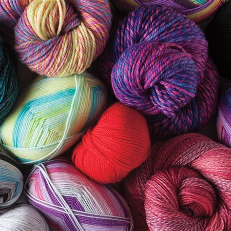 Knit Picks Big Sale Is Happening Now Knitpicks Staff