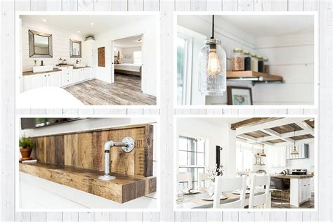 Home Wall Decor And Accents buccaneer homes