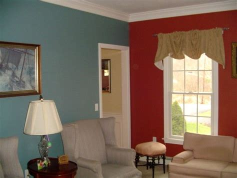 paint colors for interior decorating 26 best interior colour family images on