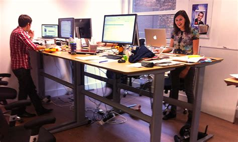 Furniture Arrangement Software how to design your startup office for a productive workforce