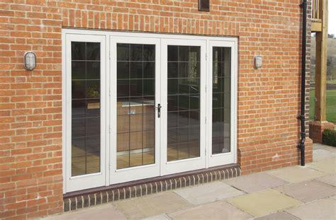timber patio doors timber doors patio doors mumford wood