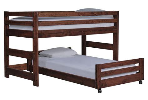 lowes bedroom furniture 100 lowes bedroom furniture design lowes rev a