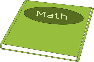 math book pictures math book clipart best