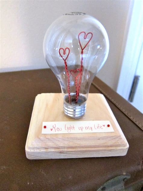 light bulb crafts for 15 diy craft ideas for light bulbs reliable remodeler