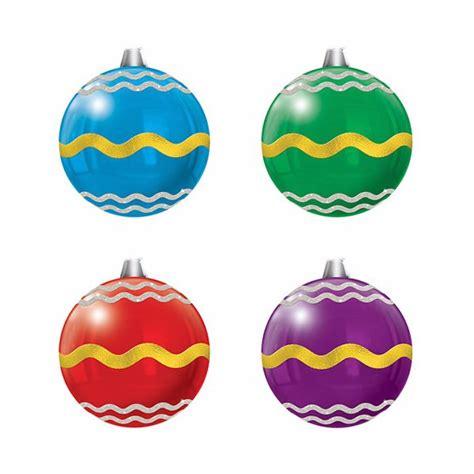 ornaments cut outs cut out ornaments 28 images felt tree ornament