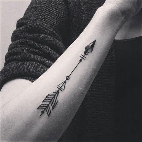 17 mejores ideas sobre dise 241 o de tatuaje de flecha en