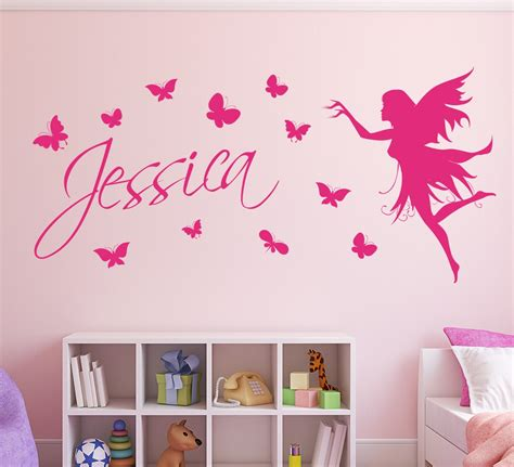 wall stickers australia