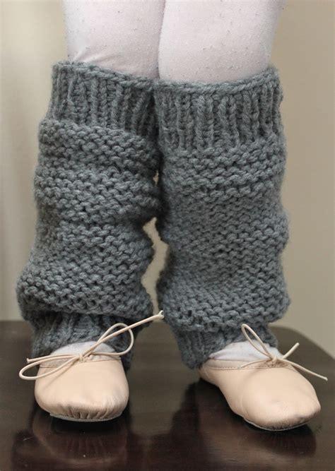 leg warmers knitting pattern knit legwarmers a pattern smashed peas