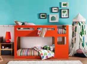 childrens bedroom furniture australia childrens bedroom furniture loft beds home demise