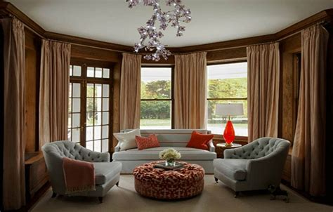 decorating ideas for small living rooms on a budget living room decorating ideas for small space cheap living