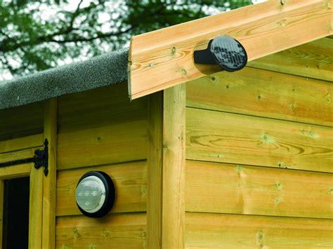 solar deck lighting systems wholesale solar lighting on winlights deluxe