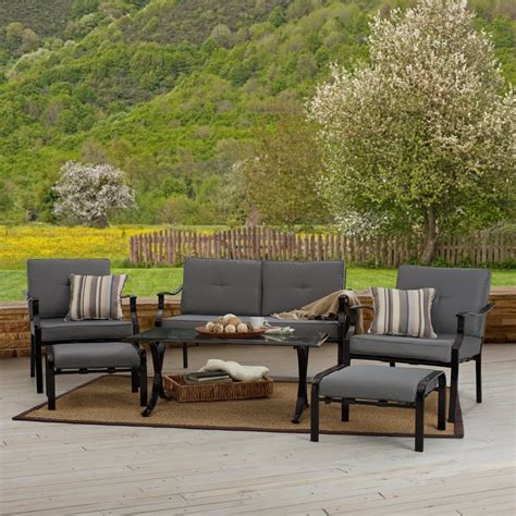 outdoor patio furniture sets where to buy outdoor patio conversation sets for