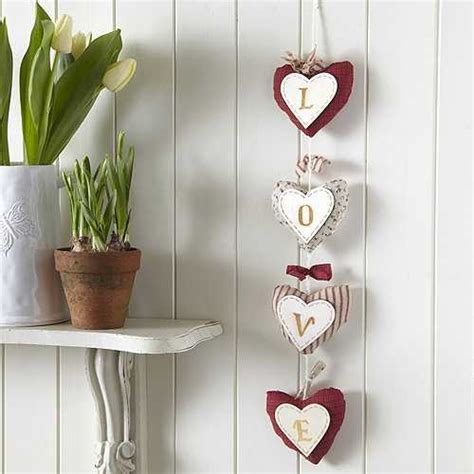decorations made at home 15 creative reuse and recycle ideas for interior decorating
