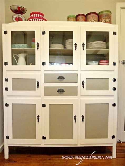 storage cabinets for kitchens reasons why choosing the kitchen storage cabinet my